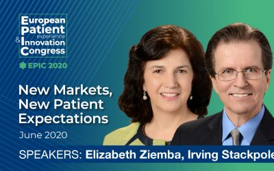New Markets, New Patient Expectations